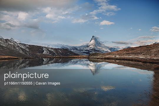 p1166m1150555 von Cavan Images