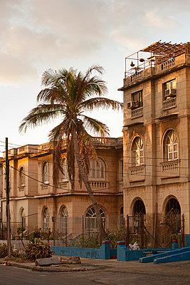 Kuba - p7980110 von Florian Löbermann