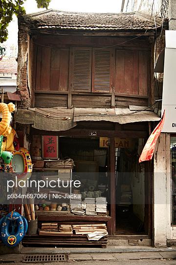 p934m697066 von Nic-Jacka photography