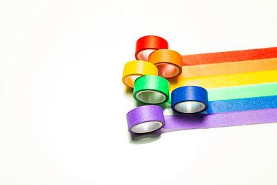 Gender - p1043m2217507 von Ralf Grossek