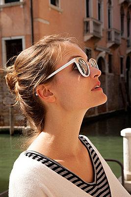 Reise nach Venedig - p1356m1467813 von Markus Rauchenwald