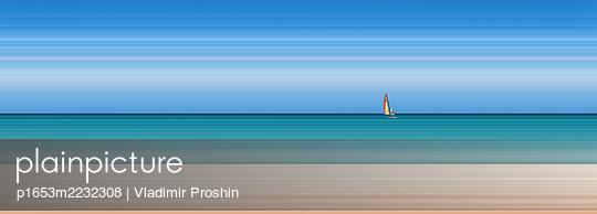 p1653m2232308 by Vladimir Proshin