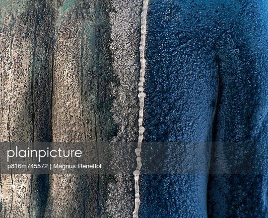 p816m745572 von Magnus Reneflot