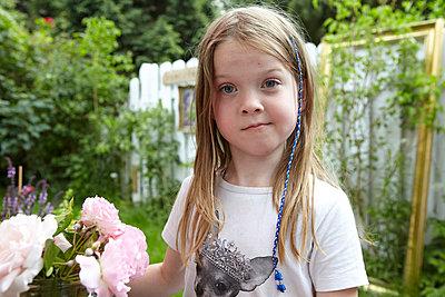 Summer - p9390003 by Kristin Schnell