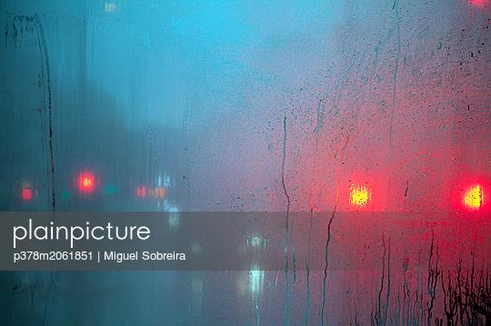 p378m2061851 von Miguel Sobreira