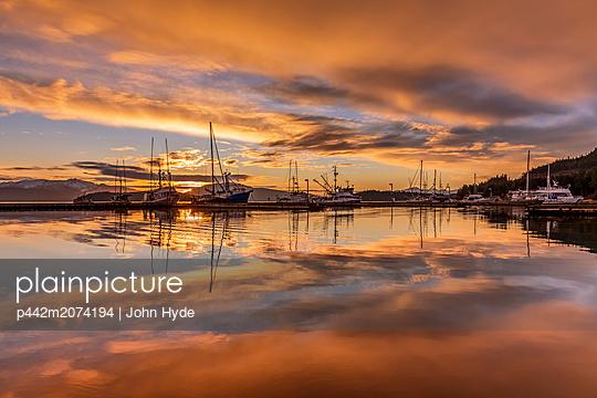 p442m2074194 von John Hyde