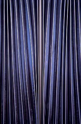 p885m1200394 by Oliver Brenneisen