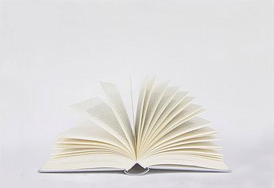 Offenes Buch - p277m729230 von Dieter Reichelt