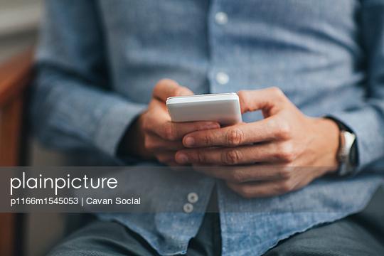 p1166m1545053 von Cavan Social