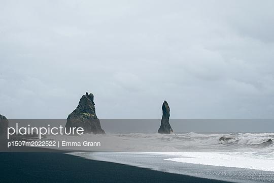 p1507m2022522 von Emma Grann