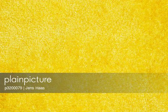 plainpicture plainpicture p3200079 gelber teppich plainpicture jens haas. Black Bedroom Furniture Sets. Home Design Ideas