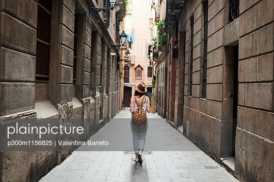 p300m1156825 von Valentina Barreto