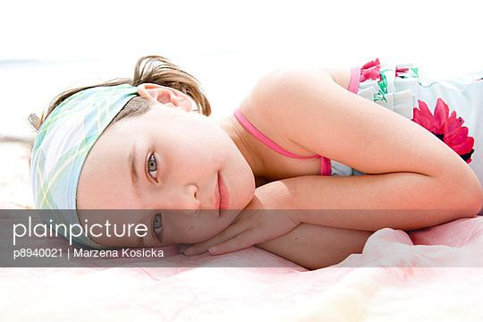 p8940021 von Marzena Kosicka