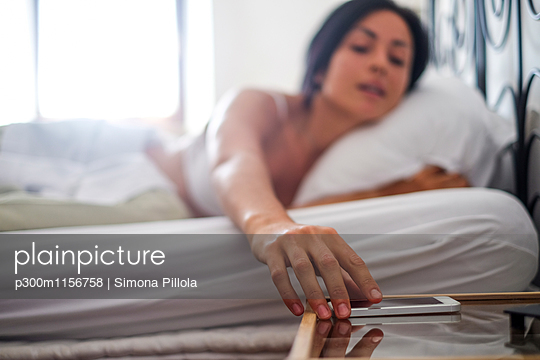 p300m1156758 von Simona Pillola