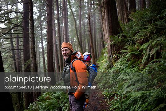 p555m1544910 von Jeremy Woodhouse/Holly Wilmeth