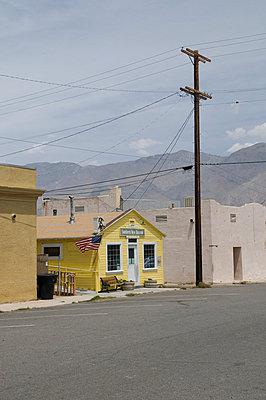 Kalifornien - p3450279 von Rainer Gollmer