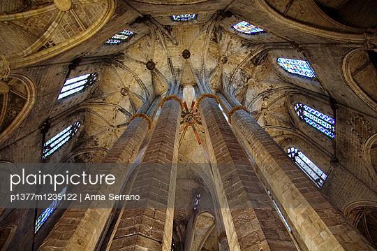 p1377m1235122 von Anna Serrano