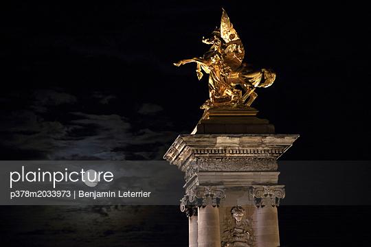 p378m2033973 von Benjamin Leterrier