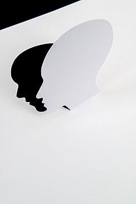 p451m2223116 by Anja Weber-Decker