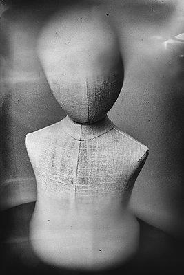 p1543m2125191 by Sophia Snadli