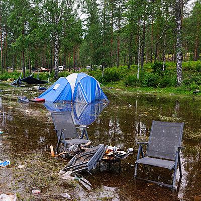 p575m711054f von Mikael Svensson