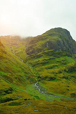 Moosberg, Isle of Skye - p587m1091839 von Spitta + Hellwig