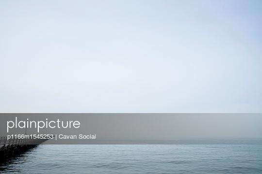 p1166m1545253 von Cavan Social