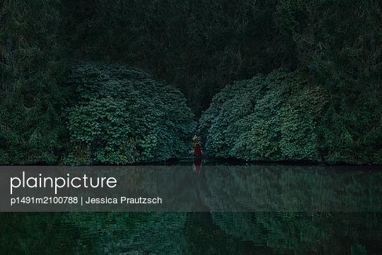 p1491m2100788 by Jessica Prautzsch
