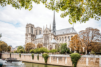 Paris - p416m1498008 von Jörg Dickmann Photography