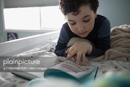 p1192m1567439 von Hero Images