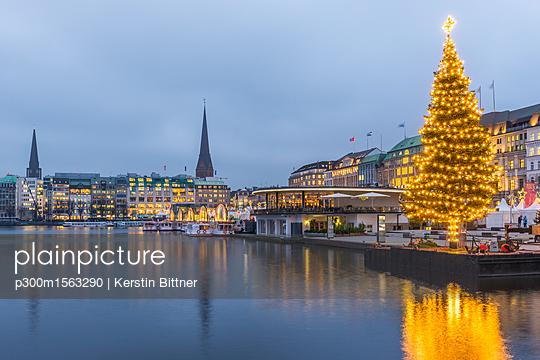 p300m1563290 von Kerstin Bittner