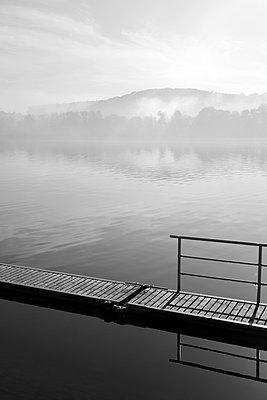 Am See - p1340m1492698 von Christoph Lodewick