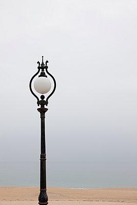 Lantern - p248m954162 by BY