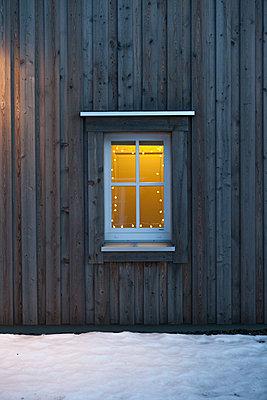 Cosy indoors  - p454m2119367 by Lubitz + Dorner