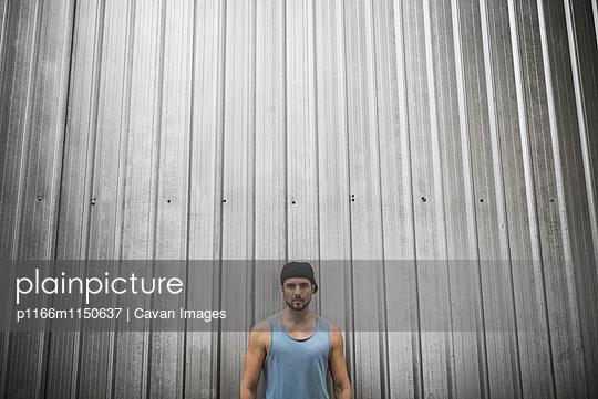 p1166m1150637 von Cavan Images