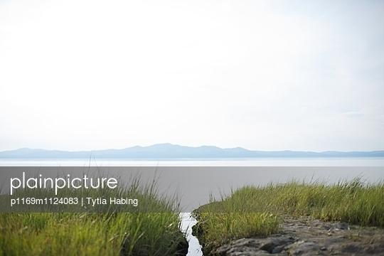 Quebec - p1169m1124083 von Tytia Habing