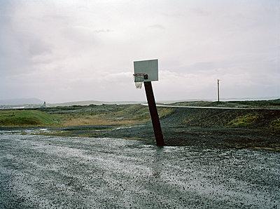 Hoop - p1415m2076742 by Sophie Barbasch