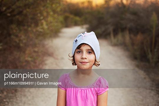 p1166m1099491f von Cavan Images