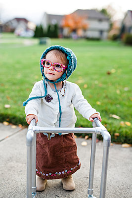 01.02.14 - p1100m1483679 by Mint Images