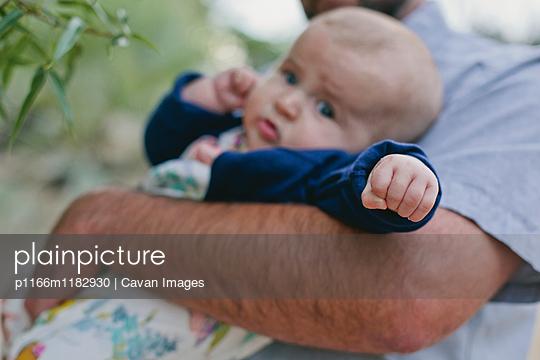 p1166m1182930 von Cavan Images