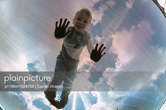 p1166m1524703 von Cavan Images