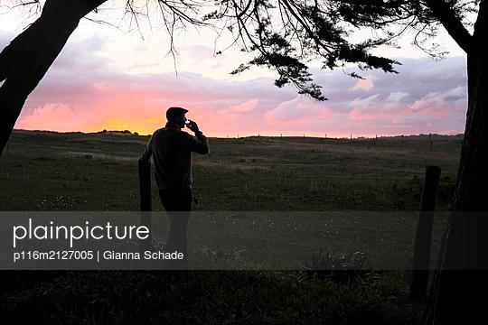 p116m2127005 by Gianna Schade