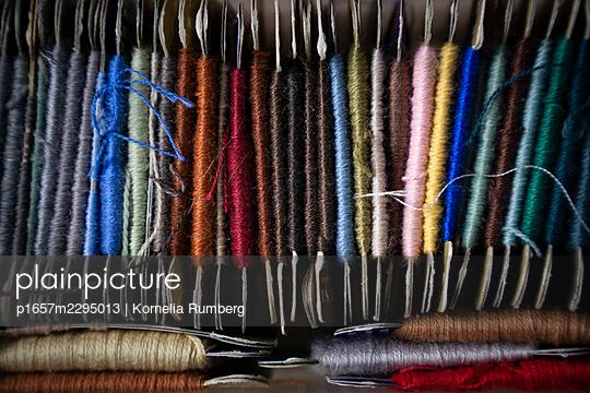 Thread - p1657m2295013 by Kornelia Rumberg