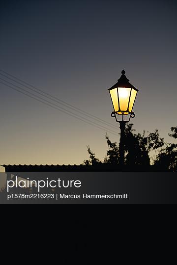 p1578m2216223 by Marcus Hammerschmitt