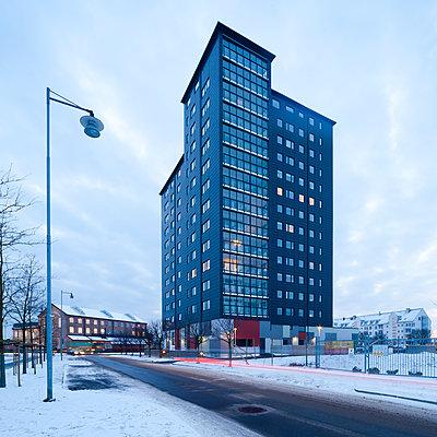 p352m1126811f von Gustaf Emanuelsson