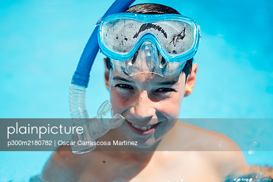 p300m2180782 von Oscar Carrascosa Martinez