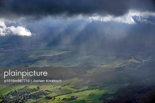 Westerwald - p1016m987710 von Jochen Knobloch