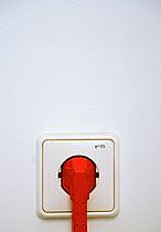 Thu p3010350f