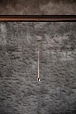 Mückennetztrollo - p8870013 von Christian Kuhn
