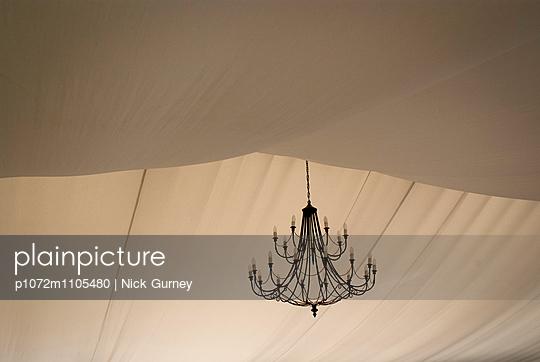 p1072m1105480 von Nick Gurney